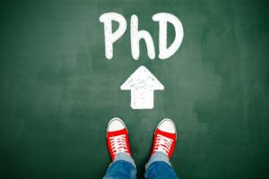 Dissertation And Thesis Editing